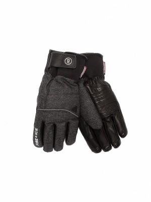 Перчатки мембранные Enzo BOGNER