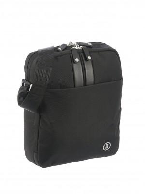 Сумка мужская FX-Shoulder Bag BOGNER