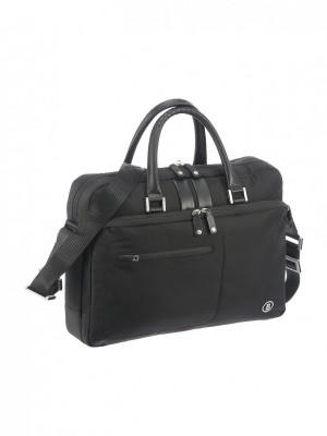 Сумка BLM FX Laptop Bag BOGNER