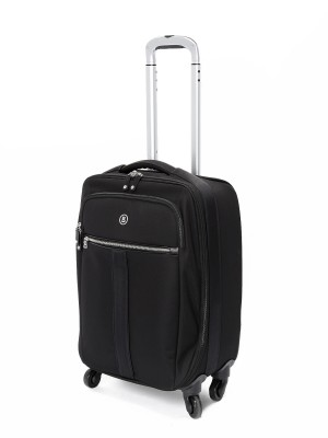 Чемодан Travel Spinner S BOGNER