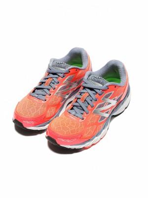 Кроссовки женские для бега 880 v5 Running NEW BALANCE