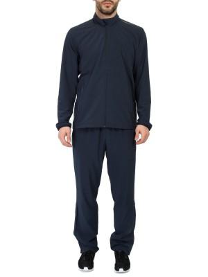 Костюм спортивный мужской Training Suit PORSCHE DESIGN