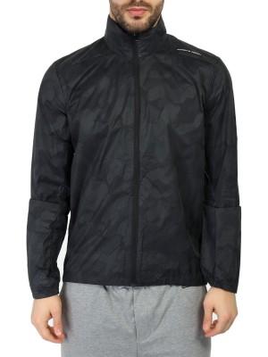 Куртка мужская для бега Hi-Reflective Jacket PORSCHE DESIGN