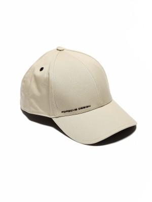 Кепка Classic Cap II PORSCHE DESIGN