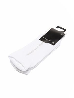 Носки спортивные Liner Socks PORSCHE DESIGN White