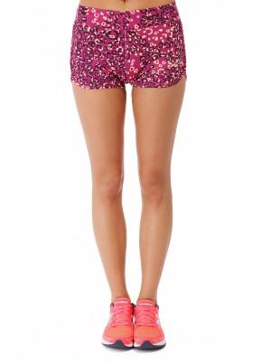 Шорты женские Big Cat Shorts CASALL