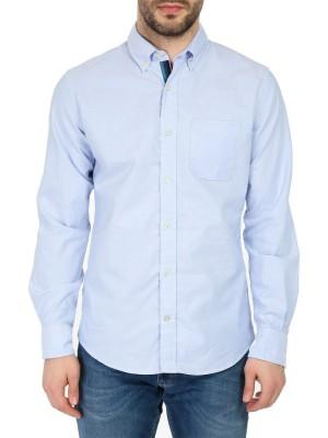 Рубашка мужская Neal FIRE&ICE