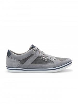 Кеды мужские для города Sneakers GEOX