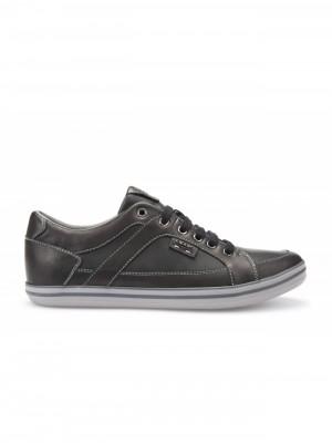 Кеды мужские кожаные Sneakers GEOX