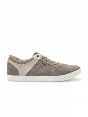 Кеды мужские Sneakers GEOX