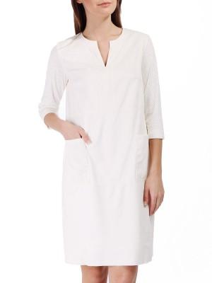 Платье женское Nuccia SPORTALM