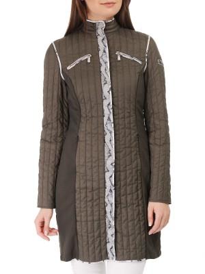Пальто женское Avoie SPORTALM