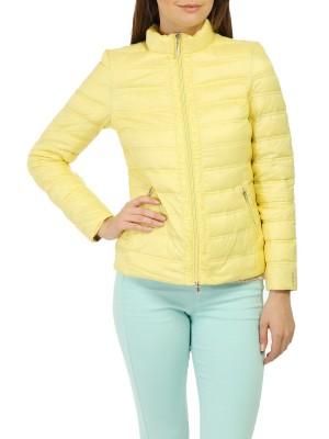 Куртка женская Down Jacket DEHA