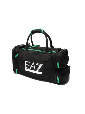 Сумка Evolution Gym Bag EA7 Emporio Armani