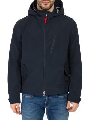Куртка мужская Finley FIRE&ICE