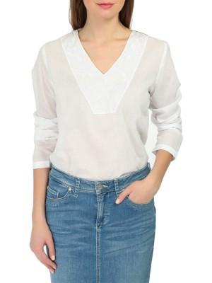 Блуза женская Co Voile Shirt BOGNER JEANS
