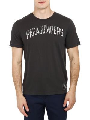 Футболка мужская Jake PARAJUMPERS