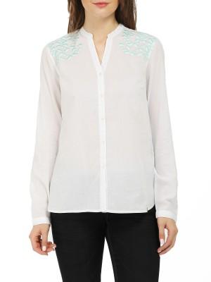 Рубашка женская Resa FIRE&ICE