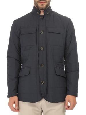 Куртка мужская Innasio MABRUN