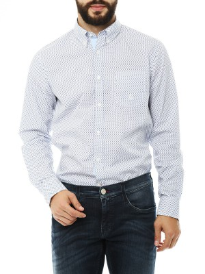 Рубашка мужская MARINA YACHTING