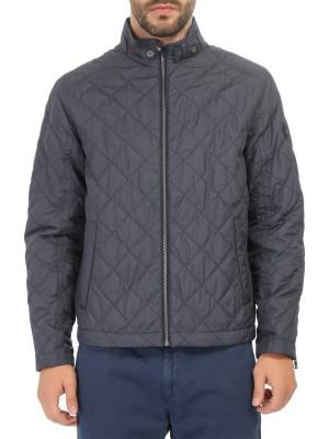 Куртка мужская Harlem2 S4