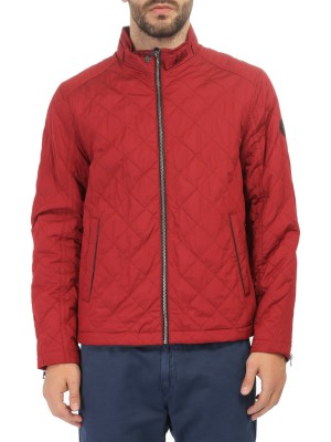Куртка мужская Harlem3 S4