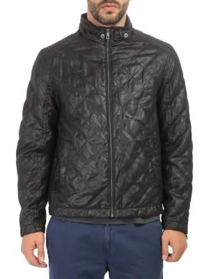 Куртка мужская с утеплителем Harlem 4 S4