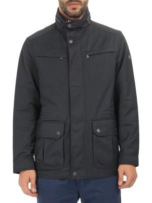 Куртка-ветровка мужская Hunter S4