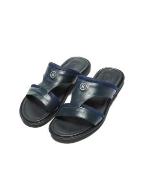 Обувь мужская для города Cancun 5 BOGNER