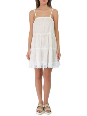 Платье женское BLUGIRL