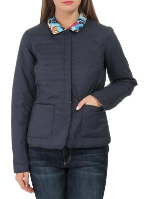Куртка женская двусторонняя на пуху CMP CAMPAGNOLO