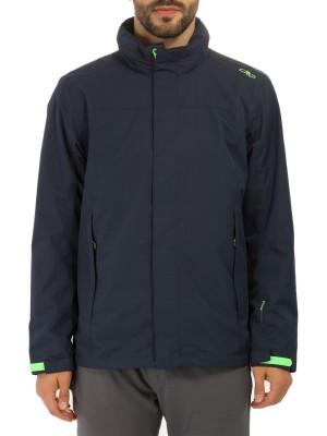Куртка мужская CMP CAMPAGNOLO
