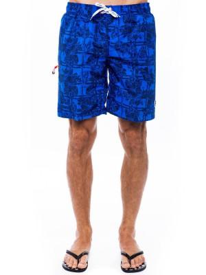 Шорты пляжные мужские CMP CAMPAGNOLO