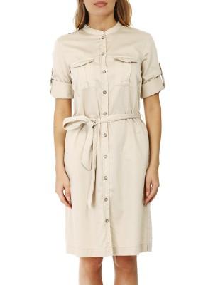 Платье женское HENRY COTTONS