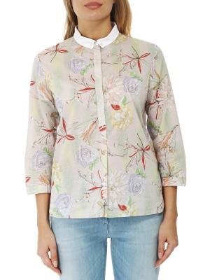 Рубашка женская HENRY COTTONS