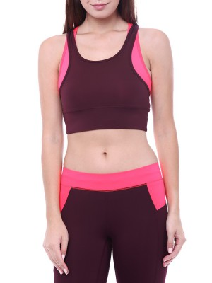 Топ женский Urban Sport Top CASALL