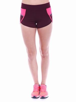 Шорты женские Urban Sport Shorts CASALL