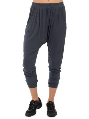 Брюки женские для йоги Lounge Pants DEHA