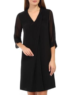 Платье женское Township SPORTALM