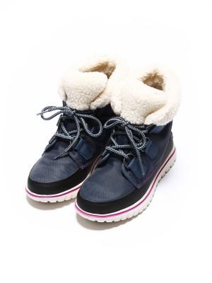 Ботинки женские Cozy Carnival SOREL