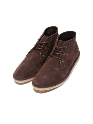 Ботинки мужские Bradshaw LACOSTE