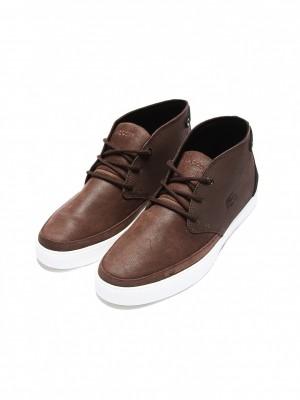 Ботинки мужские Clavel LACOSTE