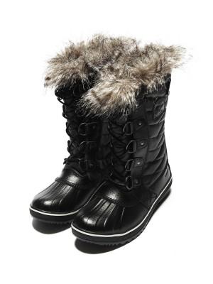 Ботинки женские зимние Tofino II SOREL