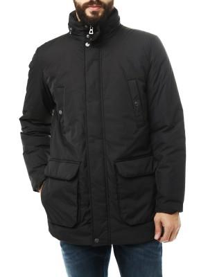 Куртка мужская GEOX