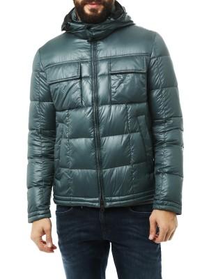 Куртка мужская Atlantic GEOX