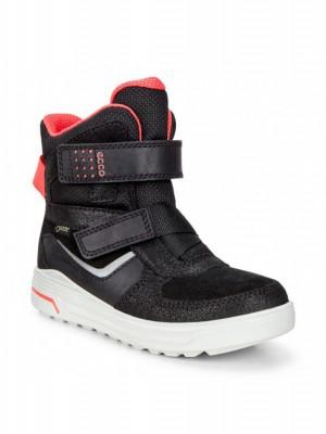 Ботинки детские Urban Snowboarder ECCO