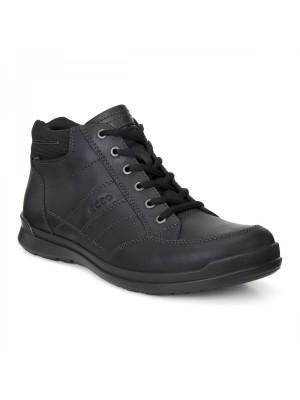 Ботинки мужские Howell ECCO
