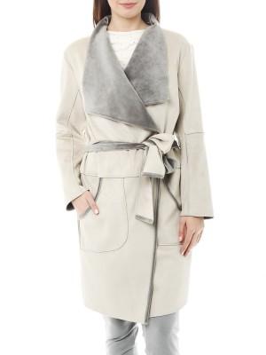Пальто женское Kharashin SPORTALM