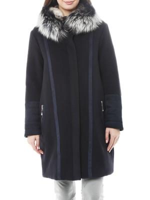 Пальто женское Tosmo SPORTALM