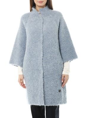 Пальто женское Malachite SPORTALM
